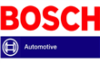 Bosch sees car production falling 5% in 2019