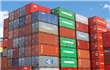 Alexandria Containers acquires 13% stake in EGMPT