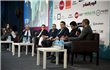 "Int. experts join in 10th ed. of ""Creative Industry Summit"" in March"