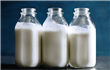EGX sets prices limits of Arab Dairy Products