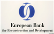 European bank looks to boost equity investments in Egypt