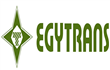 EGX limits down EGYTRANS share price 20.96%