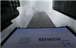 Global data provider Refinitiv tracks $3.16T worth of active BRI projects