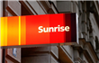 Swiss telco Sunrise fights to save $6.4B Liberty deal