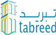 Tabreed, Miral sign cooling agreement for SeaWorld Abu Dhabi