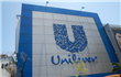 Unilever, Egyptian Food Bank celebrated Kamel Karamak campaign success