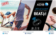 ADIB Egypt launches contactless payment service