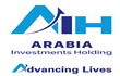 Arabia Investment approves capital hike