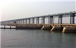 Wadi Kom Ombo's offer for New Isna Barrage accepted