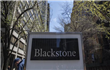 Blackstone in $18.7B deal to acquire U.S. warehouse assets from GLP