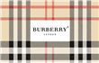 Burberry misses profit forecast as waits for new ranges to hit stores