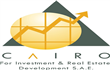 Cairo Investment approves Star Light's fair value at EGP 18.5/share