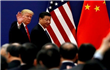 US aims to restart China trade talks, will not accept conditions on tariff use