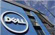 VMWare in talks to buy Pivotal Software, controlled by Dell