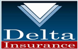 Sept. 29: Delta Insurance to discuss capital hike, financial results