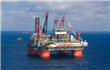 US oil companies slash Gulf of Mexico production as storm bears down