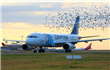 EgyptAir reveals new terms for travelers to coastal cities