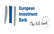 EIB likely to fund EUR 200M wastewater project in Egypt