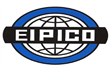 EIPICO profits increase to EGP 522M in 9 months