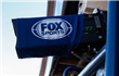 Sinclair completes purchase of divested Fox Regional Sports Networks