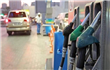 UAE's fuel prices to rise 5.4% in October