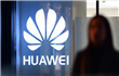 U.S. eases restrictions on Huawei, underestimates Chinese firm