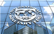 Rising financing needs in Egypt to threaten post-covid recovery: IMF