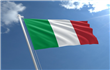 EU will let Italy increase deficit if it helps economy: deputy PM