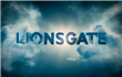 Lions Gate offered to sell Starz to CBS for $5.5 billion: sources