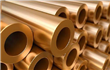 CORRECTED-METALS-Copper rebounds on bargain buying; trade woes curb gains