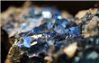 China set to control rare earth supply for years due to processing dominance