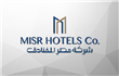 Misr Hotels targets EGP 224M surplus for 2019\20
