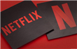 Netflix shares plunge as global growth falls short, US customers shrink