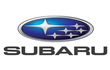 Subaru first-quarter profit climbs 48% on strong U.S. SUV sales
