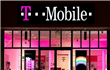 T-Mobile-Sprint deal would boost prices, hurt poorest U.S. consumers