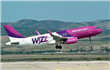 Wizz Air Abu Dhabi launches 1st flight to Athens