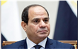 Sisi, Madbouly discuss measures to cope with coronavirus' impact