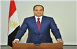 Sisi: Egypt's govt. gives more info for hep C screenings for refugees