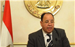Egypt to reach normal rates of deficit, public debt: Minister