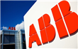 ABB pays $470M to offload solar business