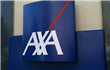 AXA Egypt eyes 25% surge in premiums at end-FY2019