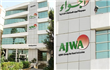 Ajwa incurs standalone losses of LE23.7m ending Sept
