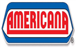 Americana's profit edges down in Q1