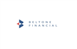 Beltone's board agrees on EGP 553M capital raise