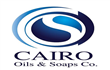 Cairo Oils & Soap broadens losses by EGP 33.7M in FY18