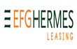 EFG Hermes Leasing, HSBC to finance capital expansions for SMEs