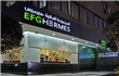 EFG Hermes to support 10,000 families
