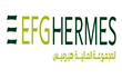 June 9: Due date of Hermes' cash dividends of EGP 0.65/share