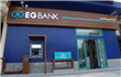 EGbank buys 1.5 m stocks for ESOP