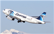 Omeir Travel Agency signs partnership with Egypt Air